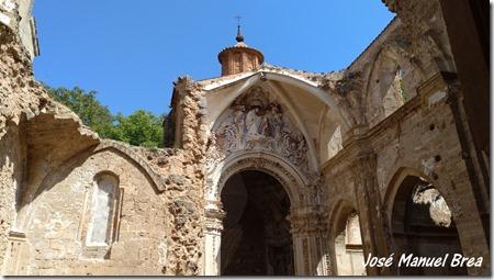 Cuenca_Albarracín_Jose_101 (1024x576)
